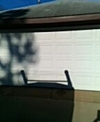 Spring Lake Park, MN - Free estimate for garage door replacement