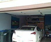 Chanhassen, MN - Garage door replacement quote