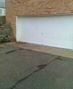 Arden Hills, MN - Garage Door Service Garage Door roller and pulley replacement