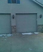 Mound, MN - Garage door opener Springs garage door opener replacement LiftMaster garage door openers