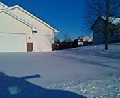 Rogers, MN - Free estimate Garage Door Service Garage Door Repair Garage Door new door installations
