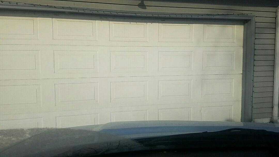 Saint Louis Park, MN - Garage door tune up garage door repair Minneapolis garage door service