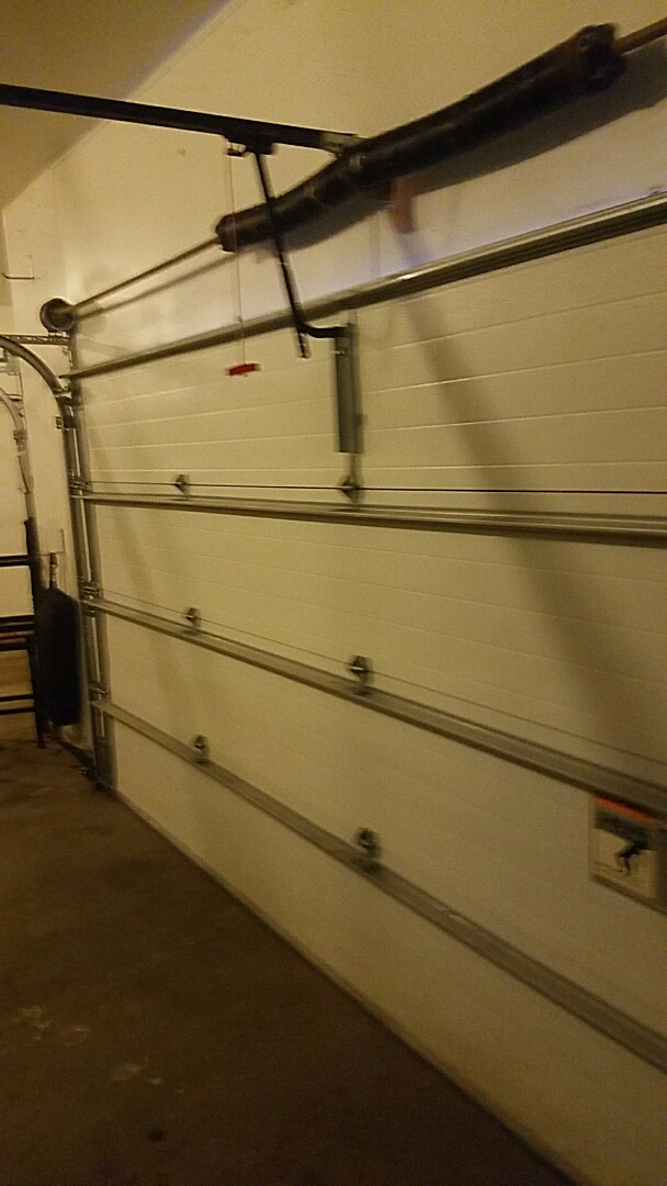 Long Lake, MN - Residential and Commercial Garage Door Service