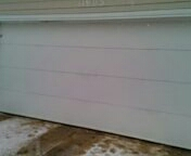 Hopkins, MN - Garage door operator quote