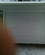 Wayzata, MN - Garage door replacement