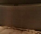 Inver Grove Heights, MN - Repair garage door Opener