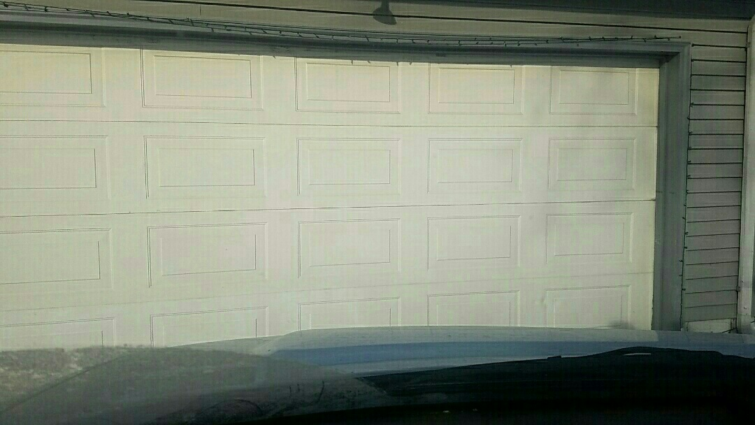 Little Canada, MN - Garage Door Service garage door repair Little Canada Minnesota
