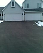Saint Anthony, MN - Garage door operator adjustments garage door bottom panel replacement quote