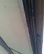 Inver Grove Heights, MN - Garage door torsion spring replacement and end bearings, set of rollers
