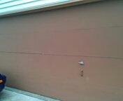 New Brighton, MN - Replace torsion springs on garage door