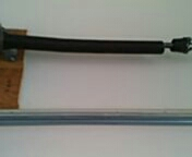 Arden Hills, MN - Repair Garage Door replace torsion spring and cables