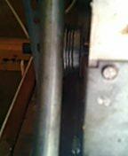 Arden Hills, MN - Garage Door Service garage door cable replacement