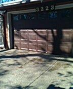 Shoreview, MN -  Door Repair Garage Door Service
