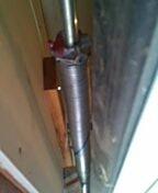 Watertown, MN - Garage Door Service garage door spring replacement garage door roller replacement