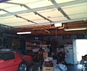 Saint Paul, MN - Install LiftMaster belt drive garage door opener