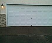 Lakeville, MN - Garage door service, garage door torsion spring replacement