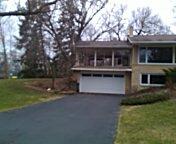Arden Hills, MN - Free estimate for garage door replacement