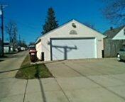 South Saint Paul, MN - Free estimate for new garage door