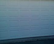 Lakeville, MN - Garage Door Service garage door spring garage door cable replacement