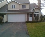 Cottage Grove, MN - Garage door torsion spring replacement garage door service garage door repair