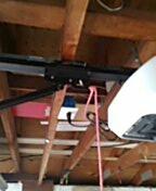 Farmington, MN - Garage door opener service