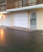 South Saint Paul, MN - Garage door estimate