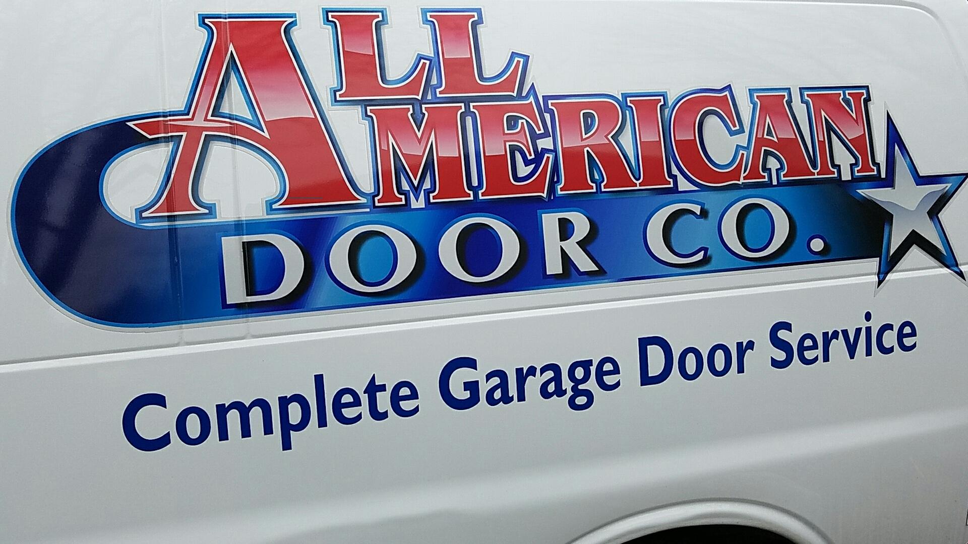 Woodbury, MN - Garage door tune up