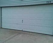 Cottage Grove, MN - Garage door replacement quote