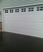 Rosemount, MN - Garage door service