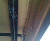 Burnsville, MN - Garage door service replace torsion springs