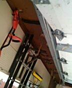 Shoreview, MN - Garage Door Service garage door tune up