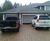 Apple Valley, MN - Garage door replacement quote garage replacement FREE estimate