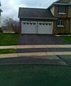 Chaska, MN - Garage door service