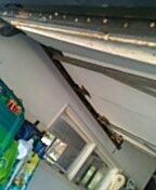 Saint Louis Park, MN - Garage door service quote on 20 foot door