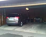 Mendota Heights, MN - Garage door replacement quote and estimate