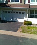 Saint Paul, MN - Garage door service replace torsion springs and end bearings