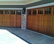 Stillwater, MN - Garage door service Tune up multiple doors