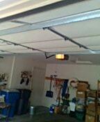 Vadnais Heights, MN - Garage door service, garage door and operator tune up