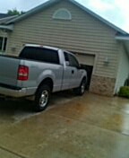Woodbury, MN - Garage door service replace torsion springs and hinges
