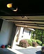 Saint Paul, MN - Garage door service tune up garage door and operator