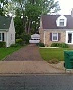 Minneapolis, MN - Garage door replacement quote and estimate