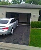 Chaska, MN - Garage door replacement quote and estimate