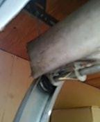Chaska, MN - Cable adjustments