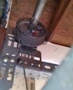 Stillwater, MN - Garage door service replace drums