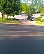 Inver Grove Heights, MN - Garage door service