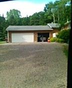 Stillwater, MN - Garage door replacement quote