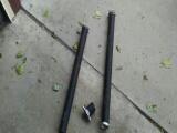 Champlin, MN - Jeremy replaced springs on garage door
