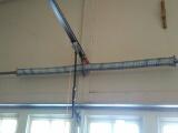 Woodbury, MN - Jeremy replaced springs on garage door