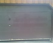 Apple Valley, MN - Garage door replacement quote