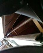 Garage door service tune up garage door and preventative maintenance